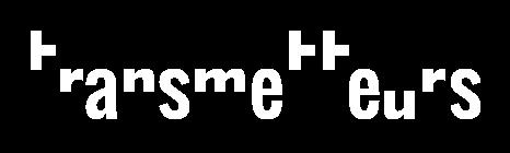 logo transmetteurs